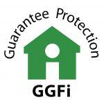 GGFi-logo-150x150