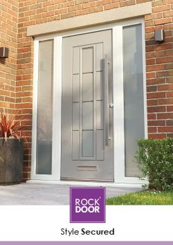rockdoor-brochure-new
